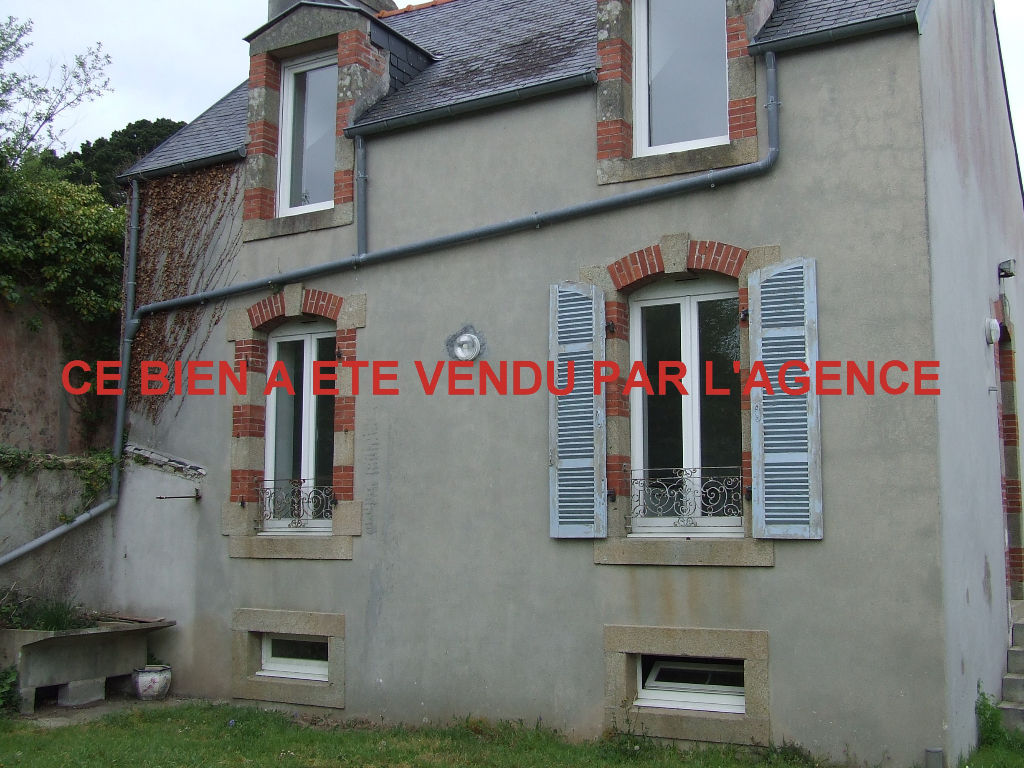 Prix maison m2 cheap cout with prix maison m2 perfect for Cout au m2 renovation maison